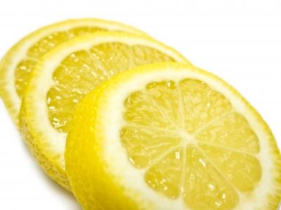 美肌にいい栄養素、ビタミンC