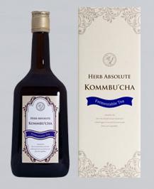 kombucha3