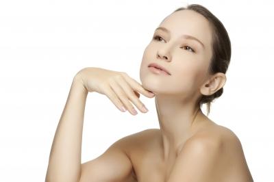 肌の乾燥対策にはセラミド