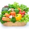 カサカサ乾燥の原因は?皮膚や粘膜を丈夫にする栄養素とは?