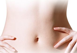 美肌は腸の健康から